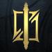 The Elder Scrolls: Legends  (Mod)