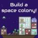 The Final Earth 2 Sci-Fi City Builder  1.0.16 (Mod)