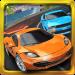 Turbo Driving Racing 3D  2.6 (Mod)