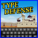Type Defense – Typing and Writing Game  (Mod)