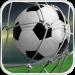 Ultimate Soccer – Football  (Mod)