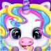 Unicorn daycare activities.  (Mod)