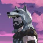 Viking Wars  6.3 (Mod)