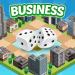 Vyapari : Business Dice Game  (Mod)