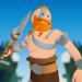 Weapon Cloner  2.23 (Mod)