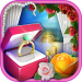 Wedding Day Hidden Object Game – Search and Find  (Mod)