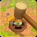 Whack A Mole 2021 Updated  (Mod)