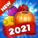 Witchy Wizard: New 2020 Match 3 Games Free No Wifi  (Mod)