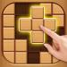 Wood Block Puzzle – New Block Puzzle Blast Game  (Mod)