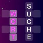 Wortsuche Abenteuer Kostenlos Wortspiel Deutsch  0.2.8 (Mod)