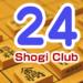 将棋アプリ 将棋倶楽部24 将棋対局対戦ゲーム  (Mod)