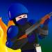 2D Strike  (Mod)