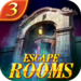 50 rooms escape:Can you escape:Escape game  1.1 (Mod)