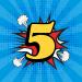 5s DES – Finger Game, Battle  (Mod)