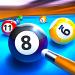 8 Ball Clash – Billiards pool  (Mod)