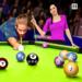 8 Ball Pool 3D Free Game:Billiards Simulator 2021  1.0.11 (Mod)