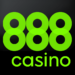 888 Casino: Slots, Live Roulette & Blackjack Games  (Mod)
