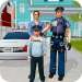 A Police Mom: Virtual Mother Simulator Family Life  (Mod)