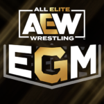AEW Elite General Manager  (Mod)