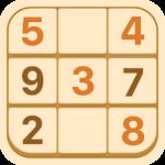 AGED Sudoku  1.1.8 (Mod)