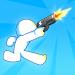 Action Run  (Mod)
