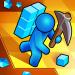 Adventure Miner  1.11.8 (Mod)