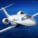 Aerofly 2 Flight Simulator  2.5.41 (Mod)