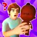 Affairs 3D: Silly Secrets  (Mod)