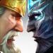 Age of Kings Skyward Battle  3.16.0 (Mod)