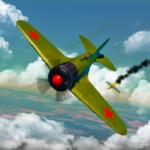 Air Combat 1941  (Mod)