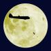 Air Defense Command  (Mod)