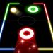 Air Hockey Challenge  (Mod)