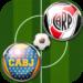 Air Superliga  –  Fútbol Argentino Juego 2021 🇦🇷  (Mod)