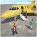 Airplane Game New Flight Simulator 2021: Free Game  (Mod)