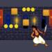 Aladdin jungle Adventures – the land of danger  (Mod)
