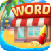 Alice's Resort – Word Puzzle Game  1.1.08 (Mod)