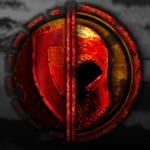 Almora Darkosen RPG  1.0.84 (Mod)