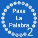 Alphabetical 2  (Mod)