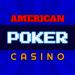 American Poker 90's Casino  (Mod)