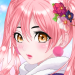 Anime Dress Up Queen Game  0.9 (Mod)