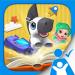 Applaydu by Kinder – Free Kids & Toddlers Games  (Mod)