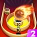 Arcade Bowling Go 2  3.7.5052 (Mod)