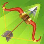 Archery Master  (Mod)