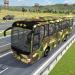 Army Bus Transporter Simulator 2020  (Mod)