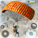 Army Commando Secret Mission – Free Shooting Games  (Mod)