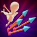 Arrow Fest  2.5 (Mod)
