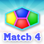 Artefactis: Magik Puzzles  (Mod)