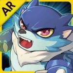 Attack of Jungle  5.3.43 (Mod)