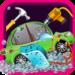 Auto Repair Mechanic Shop  (Mod)