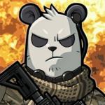 BAD 2 BAD: DELTA  (Mod)